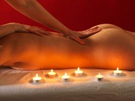 kontanter massage tantra i Lund